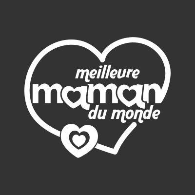 Maman T-Shirts